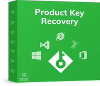 Product Key Recovery Coupon Codes