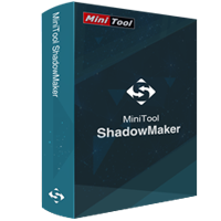 MiniTool ShadowMaker Business Deluxe Coupon Codes