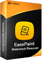EasePaint Annual Membership Coupon Codes