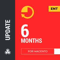 Store Manager for Magento Enterprise Updates - 6 months discount coupon code