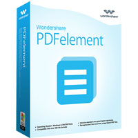 PDFelement Coupon Codes