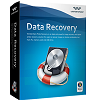 Wondershare Data Recovery for Windows Coupon Codes