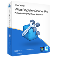 Wise Registry Cleaner Pro Coupon Codes