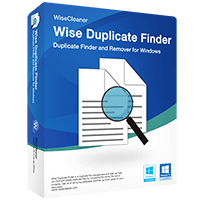 Wise Duplicate Finder Coupon Codes