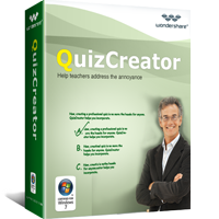 Wondershare QuizCreator for Windows Coupon Codes