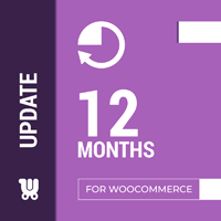 Store Manager for WooCommerce Updates Coupon Codes
