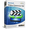 Aimersoft Video Converter Std Coupon Codes