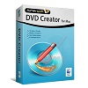 Aimersoft DVD Creator for Mac Coupon Codes