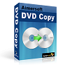 Aimersoft DVD Copy Coupon Codes