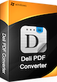 Deli PDF Converter Lifetime Membership Coupon Codes