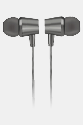 Noise Isolating Earbuds Coupon Codes