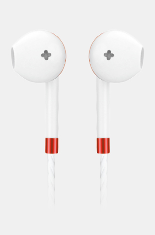 Comfortable Fit Earbuds Coupon Codes