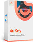 4uKey for Android (Windows Version) – Lifetime License Coupon Codes
