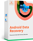 Utldata for Android Coupon Codes