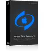 iBeesoft iPhone Data Recovery for Mac Coupon Codes