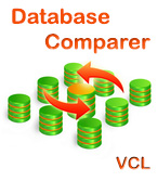 Database Comparer VCL Coupon Codes