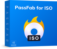 PassFab for ISO Coupon Codes