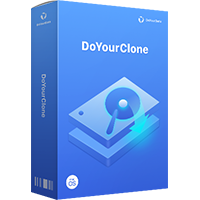 DoYourClone for Mac Enterprise Lifetime License Coupon Codes