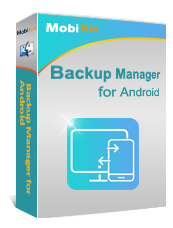 MobiKin Backup Manager for Android Coupon Codes