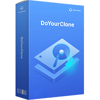 DoYourClone for Windows Enterprise Lifetime License Coupon Codes