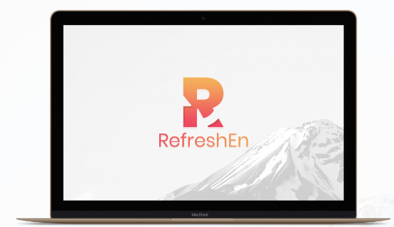 Refresh-En Coupon Code
